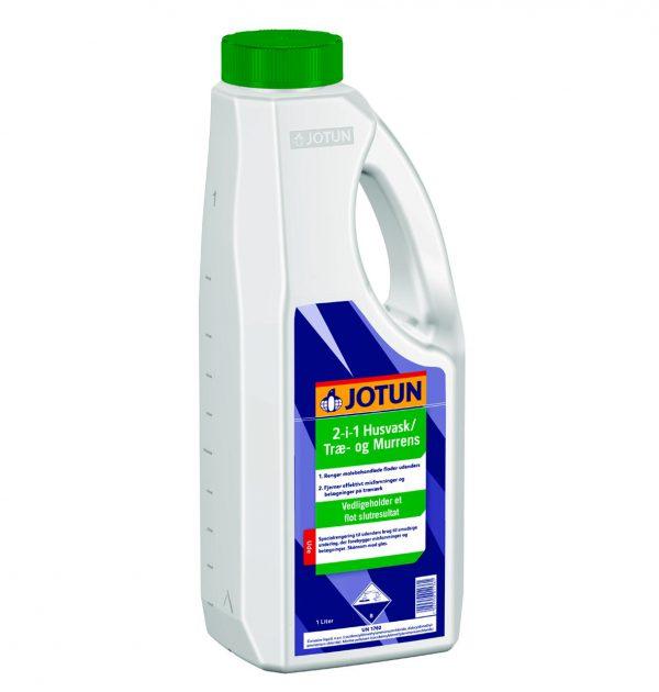Jotun-Demidekk-Husvask-1-liter