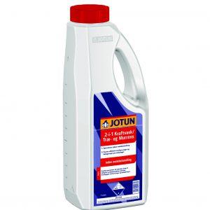 Jotun-Demidekk-Kraftvask-1-liter